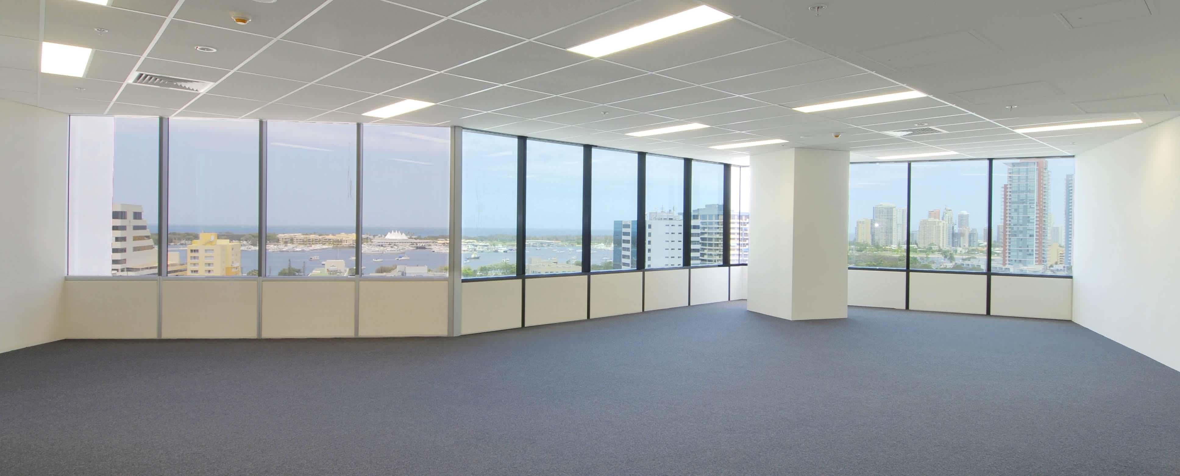 Аренда офисов класса а в бизнес центрах описание аренда офисов в городе королев